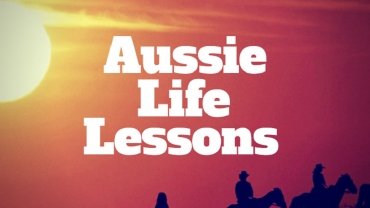 Aussie Life Lessons Overview